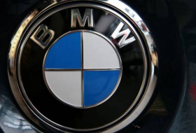 BMW ruft in USA eine Million Autos zurück