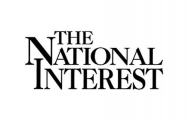 The National Interest: Den