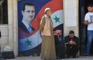 "US-Debakel in Syrien: ""Assad hat gewonnen, Washington verloren"""