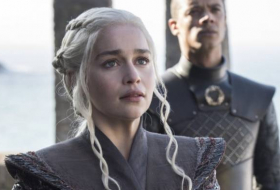GAME OF THRONES: UND DER ERSTE TOTE IN STAFFEL 7 IST ... - VIDEO